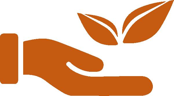 Eco-responsibility