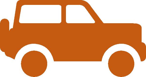 Offre véhicule